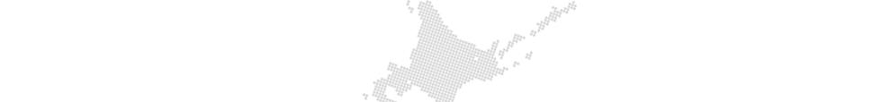 大阪商運株式会社 [大阪]06-6340-7391 [愛知]052-401-7655