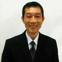 東大阪営業所 所長 金井 武志