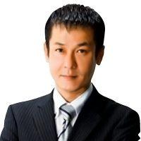 小西所長/門真物流センター/大阪商運株式会社